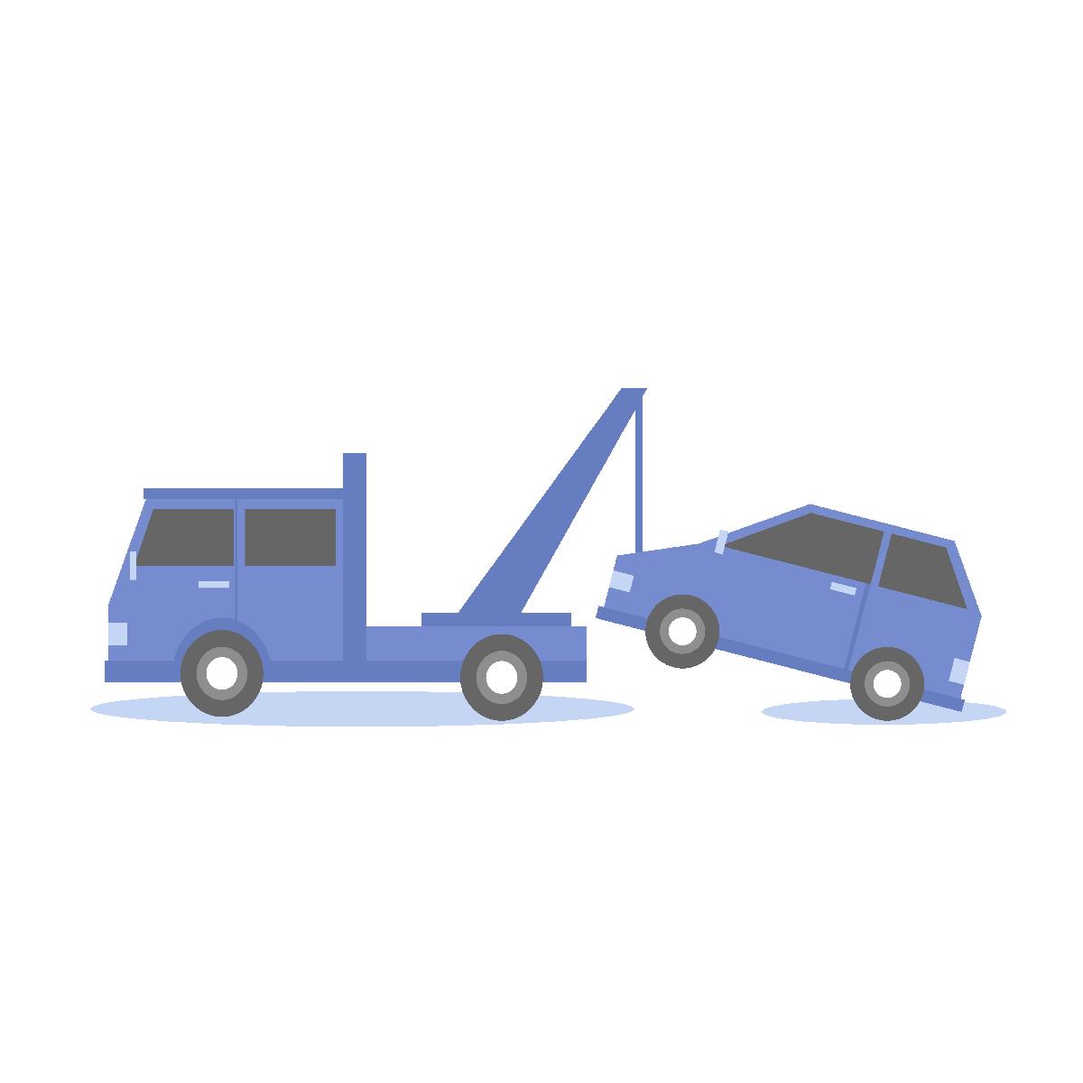 سطحة جدة لنقل السيارات 0535374600